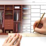 Подбор мебели по индивидуальным размерам