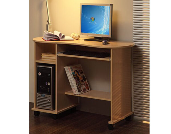 Компьютерный стол Сатурн - 3 костер 3 линдберг