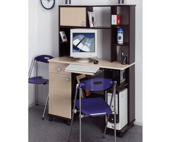 Компьютерный стол Сатурн - 6 Костер-6