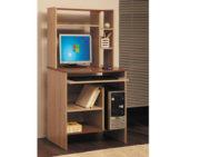 Компьютерный стол Юпитер - М02 шимо