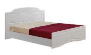 Кровать №1 Николь