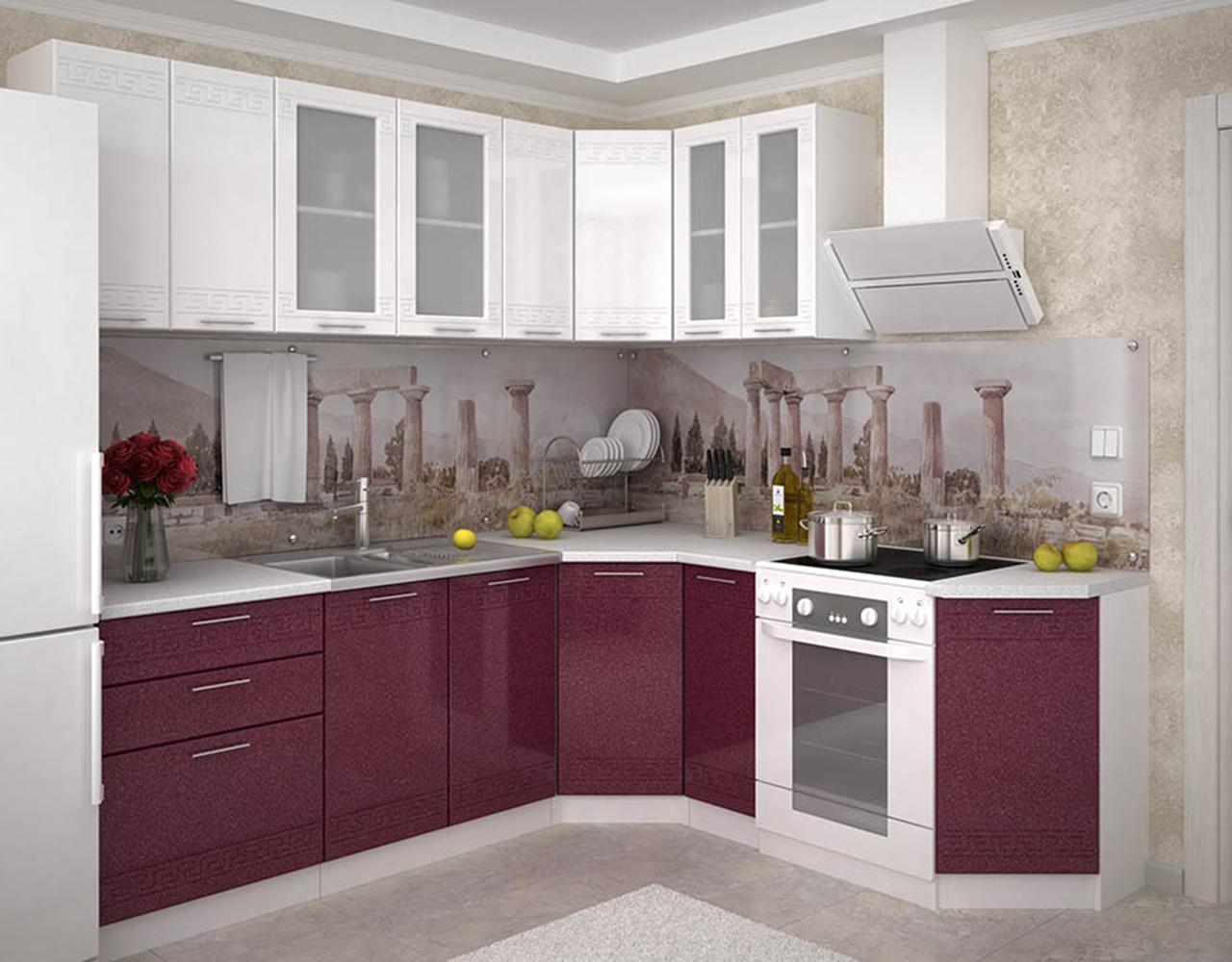сруба дизайна кухни минск фото риелторы