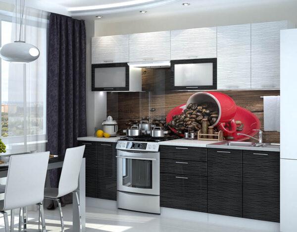 Кухонный гарнитур Валерия 18
