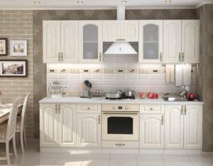 Кухонный гарнитур Верона 2