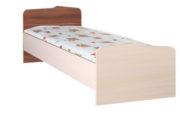 кровать 800 №14