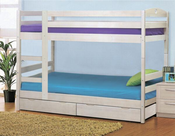 кровать-детская-2хъярусная-массив-трансформер