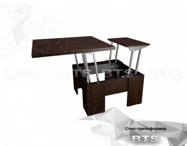 stol-transformer-5