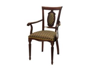 Кресло - стул С11
