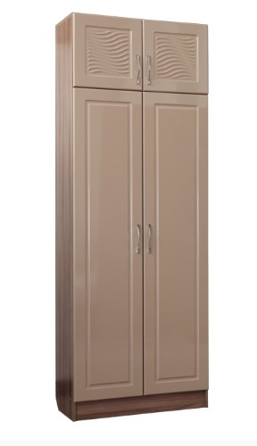 Шкаф 2х вега