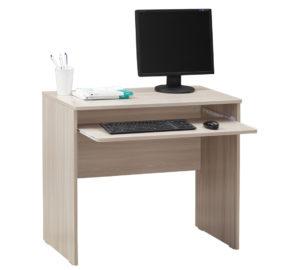 Стол компьютерный с ящиком 10,03