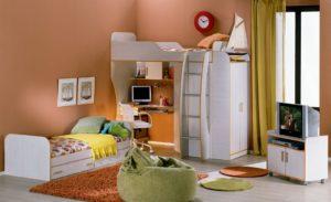 bedroom_junior