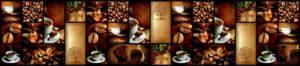 F 04 - Кофейня