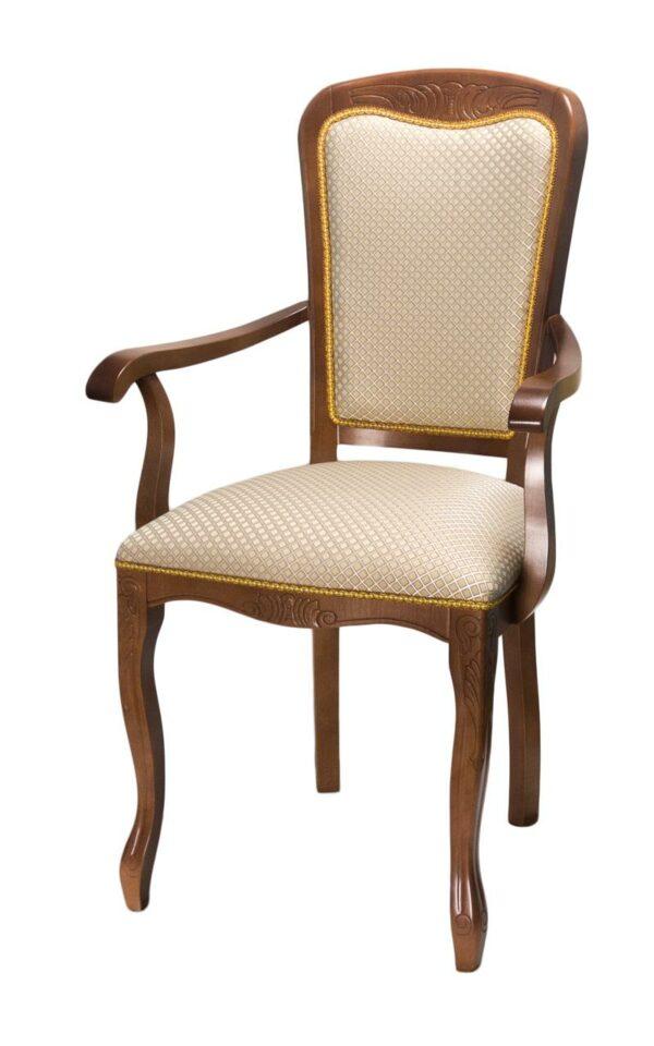 Кресло - стул С 8