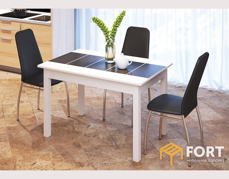 stol-tehno-fort