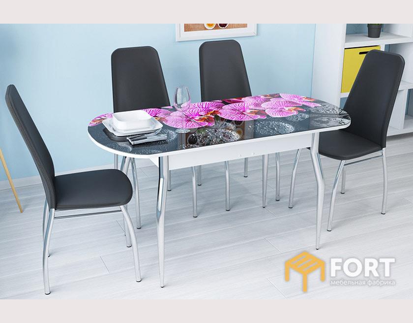 stol-evropejskij-cvety-fort