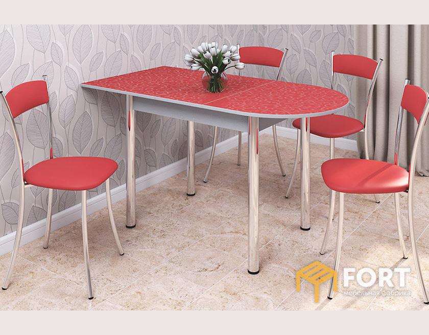 stol-pristennyj-fort