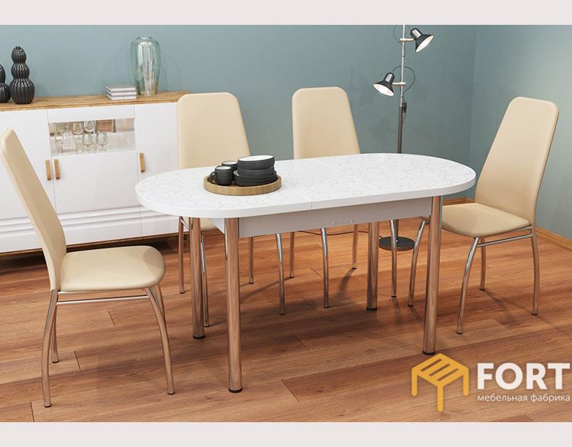 stol-universalnyj-fort