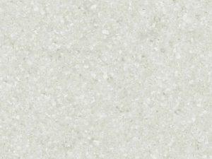 Бриллиант белый (400Б)