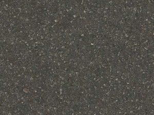Бриллиант черный (401Б)