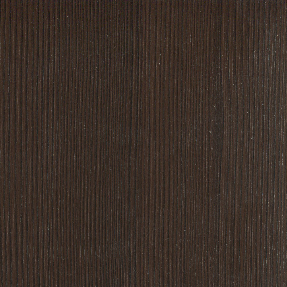 Дуглас тёмный (135)