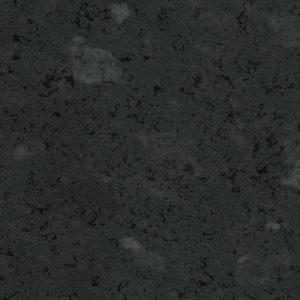 Гранит чёрный глянец (26)