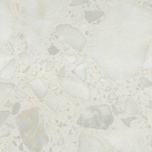 Калаката (белые камешки) (228)