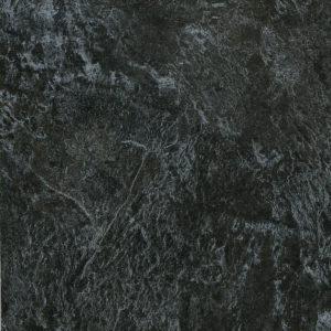 Кастилло тёмный (46Т)