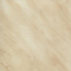 Оникс мрамор беж