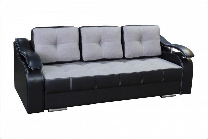 Диван-кровать Милан Elain