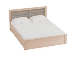 Кровать Элана 1600
