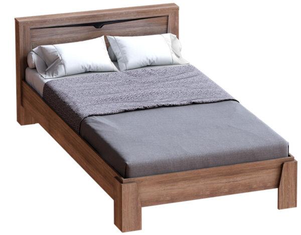 Кровать Соренто 1400