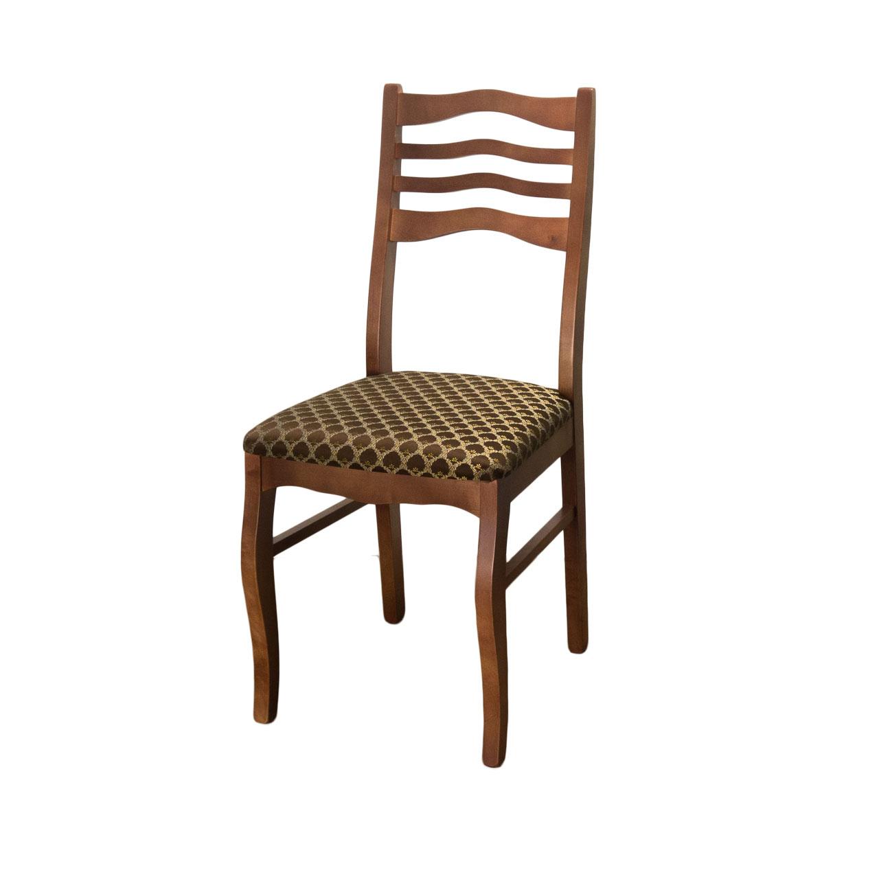 стулья из массива дерева фото жил, зная