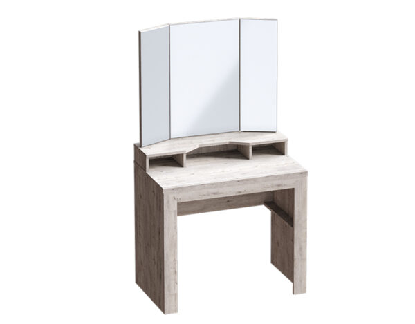 Туалетный столик Соренто