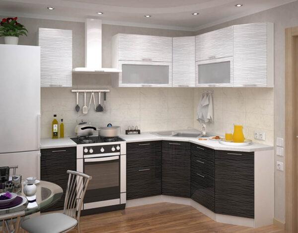 Кухонный гарнитур Валерия 32