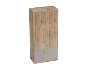 Шкаф для одежды Марио