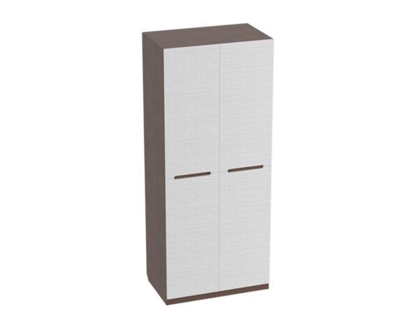 Шкаф двухдверный Виго