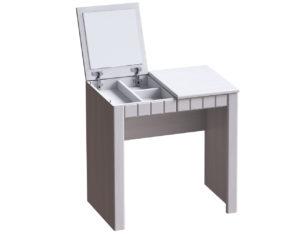 Туалетный стол Прованс открытый