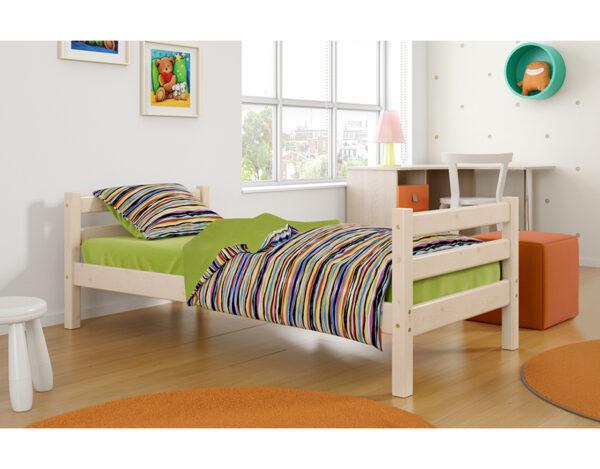 Вариант 1 Кровать Соня