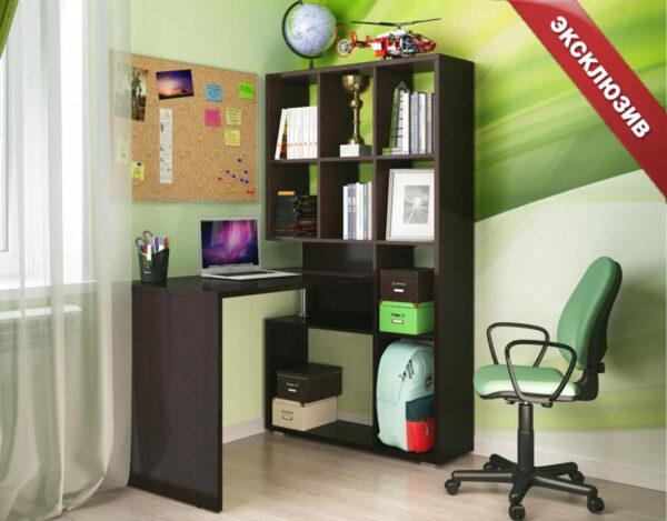 kompyuternyy-stol-koster-8