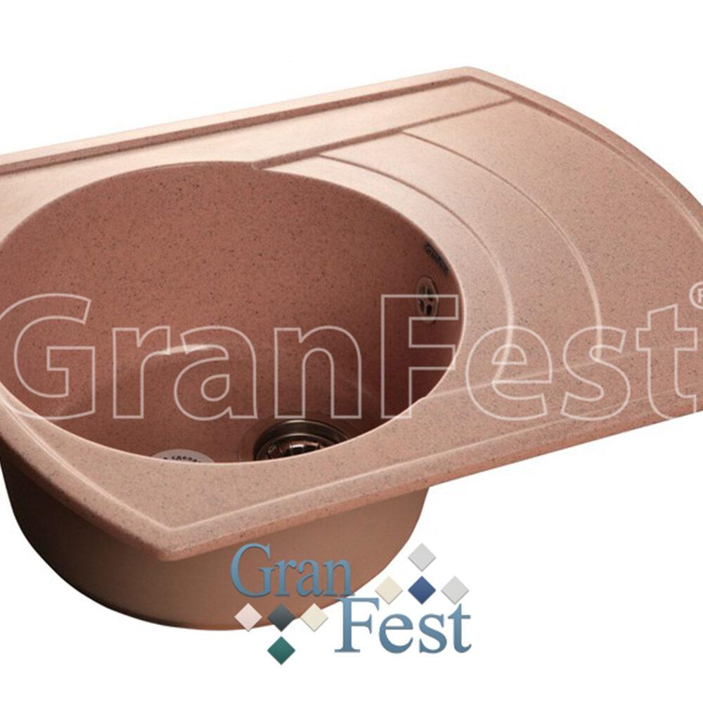 GF-R650L розовый