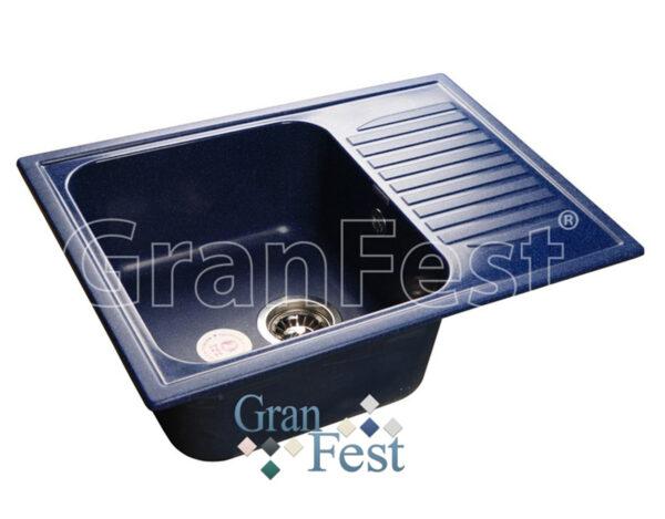 GF-S645L синий