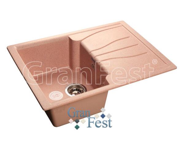 GF-S680L розовый