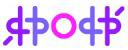 Ярофф логотип 2