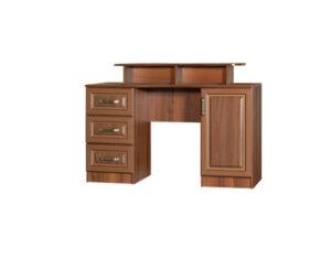 Макияжный стол Линда