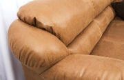 Угловой диван Аджио (3)
