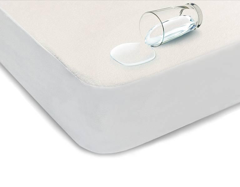 защитный чехол Protect-a-Bed Kids