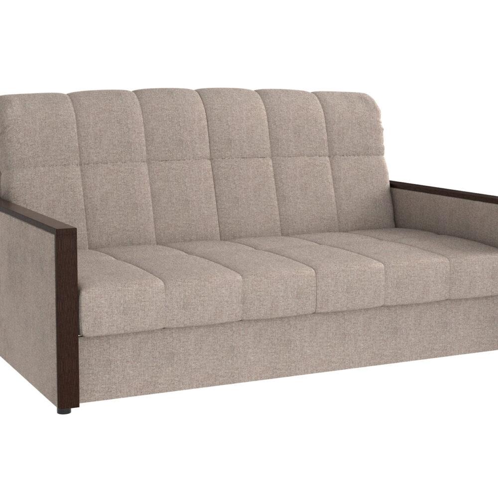 Прямой диван Аркадия 05