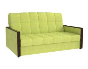 Прямой диван Аркадия 08