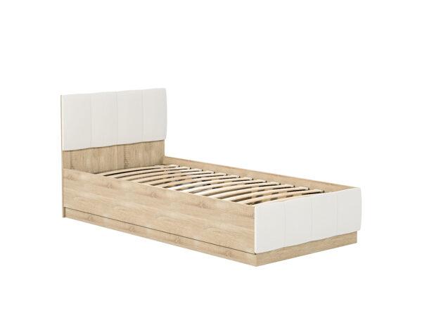 Кровать Линда 900