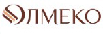 Олмеко логотип